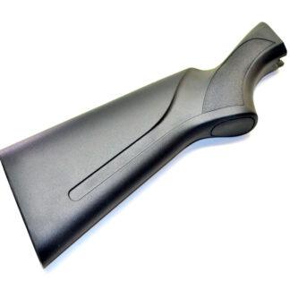 МР-153 Приклад Пластик
