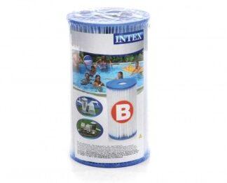 Картридж В для фильтр-насосов INTEX (29005)