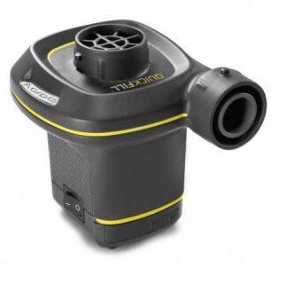 Насос электрический INTEX QUICK-FILL 12 В/220 В (66634)