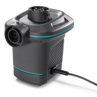 Насос электрический INTEX QUICK-FILL 220 В (66640)