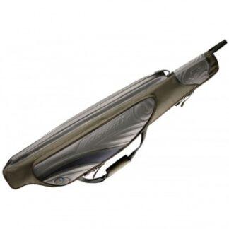 Чехол для удилищ Aquatic полужесткий малый 138 см