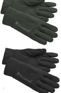 Перчатки Pinewood THIN LINER