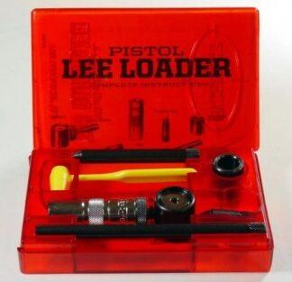 Молотковый набор LEE CLASSIC LOADER калибр .243 Win