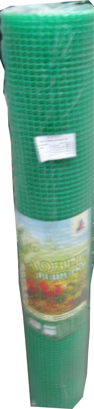 Решетка садовая 50х60 (1м*10м) д/арок  /1