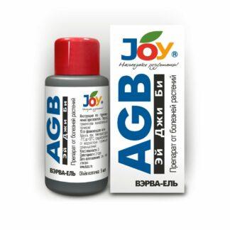 AGB от болезней растений 50 мл  /48/81
