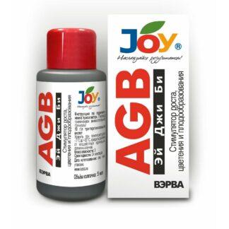 AGB стимулятор роста 50 мл  /48