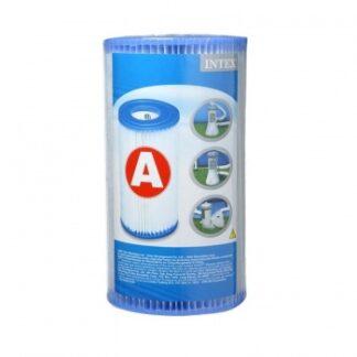 Картридж А для фильтр-насосов INTEX (29000)