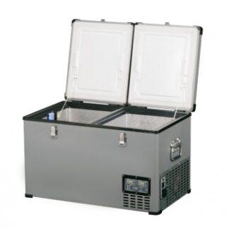 Холодильник автомобильный ТВ 65 INDEL B