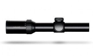 Прицел оптический HAWKE VANTAGE WA 30 1-4х24 IR L4A