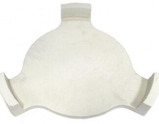 Отсекатель жара керамический 35,5 см TOPQ