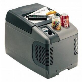 Холодильник автомобильный ТВ 2001 INDEL B
