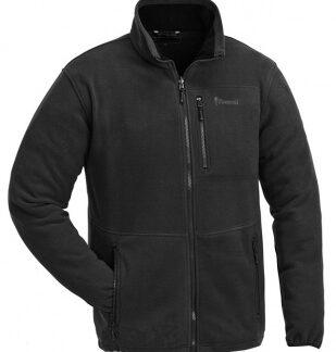 Куртка Pinewood флисовая FINNVEDEN