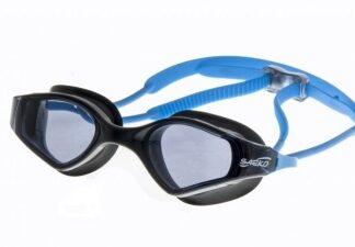 Очки для плавания SAEKO S53 BLADE L34