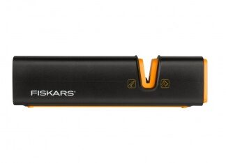 Точилка универсальная XSHARP FISKARS