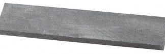 Камень точильный OPINEL 10 см в блистере