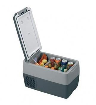 Холодильник автомобильный TB 31A INDEL B