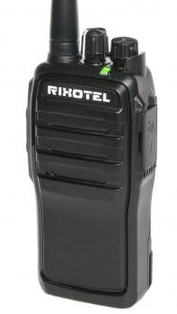 РАДИОСТАНЦИЯ R-55 PROFI RIXOTEL