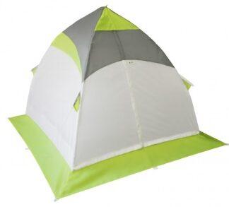 LOTOS Палатки зимние