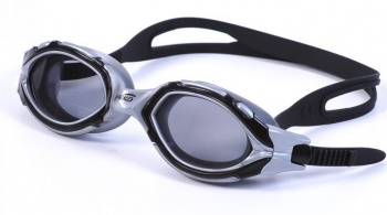 Очки для плавания SAEKO S41P LEGEND L34
