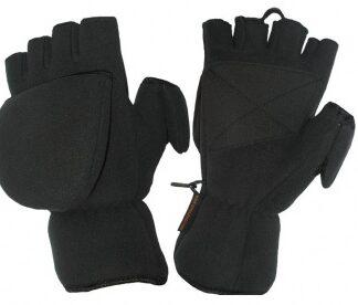 Перчатки SATILA KIRUNA с мембраной eVent