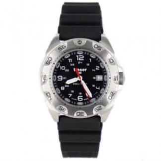 Часы Traser H3 SURVIVOR каучук
