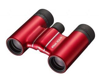Бинокль Nikon ACULON T01 10х21