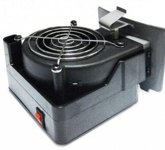 Вентилятор для гриля START GRILL
