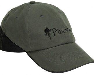 Кепка Pinewood EXTREME с мембраной