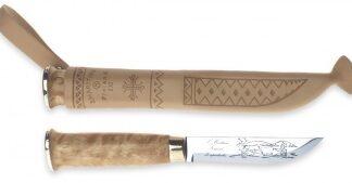 Нож Marttiini LAPP 230