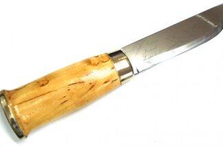Нож Marttiini LAPP 240