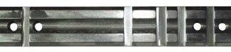 Планка EAW APEL на MERKEL SR1 — weaver