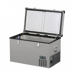 Холодильник автомобильный ТВ 74 INDEL B