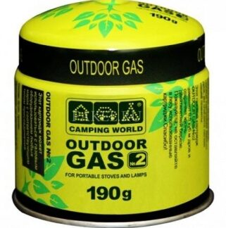 Газовое оборудование прочее