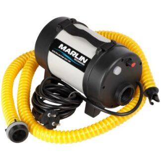 Насос электрический MARLIN MAX-1200