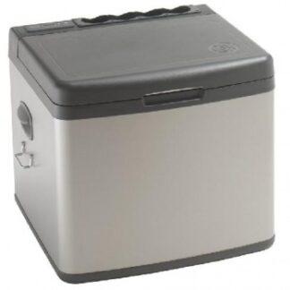 Холодильник автомобильный ТВ 55A INDEL B
