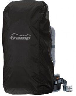 Накидка на рюкзак TRAMP S