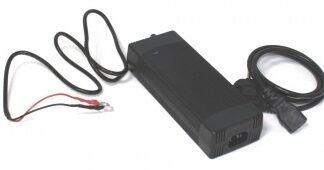 Зарядное устройство LiFePo4 12 В 10 А