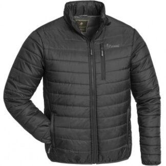 Куртка Pinewood HIMALAYA PADDED