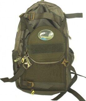 Рюкзак рыболовный Aquatic 35 л