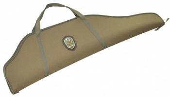 Чехол охотничий Aquatic с оптикой ЧО-36