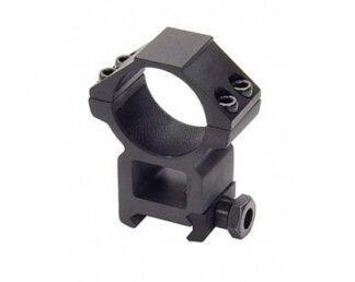 Кольца Leapers UTG ACCUSHOT 30 мм weaver средние