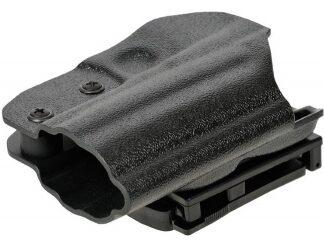 Кобура пластиковая для GRAND POWER Т10 № 25 STICH PROFI