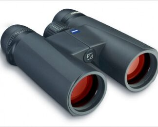 Бинокль CARL ZEISS CONQUEST 8X42 HD