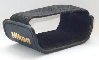 Адаптер для штатива под бинокль Nikon