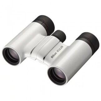 Бинокль Nikon ACULON T01 8х21 white