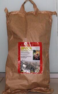 Дрова из виноградной лозы уп. 0,007 м3
