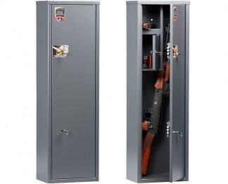 ЧИРОК 1020 сейф оружейный AIKO