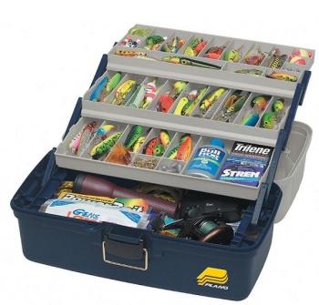 Ящик рыболова 6133 PLANO