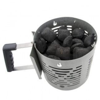 Стартер для угля Half-Time Char-Broil