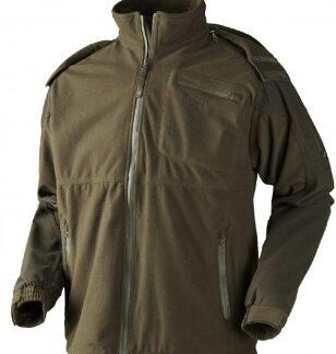 Куртка Seeland ETON
